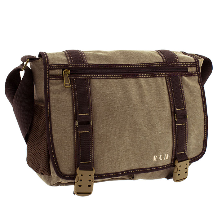 033a23f5fe9 Επαγγελματική τσάντα Rcm 01247-Μπεζ