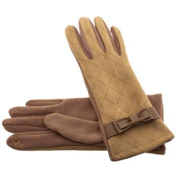 Γάντια Ύφασμα Δερματίνη Archives - Γυναικειες τσαντες  5f915c6a72d
