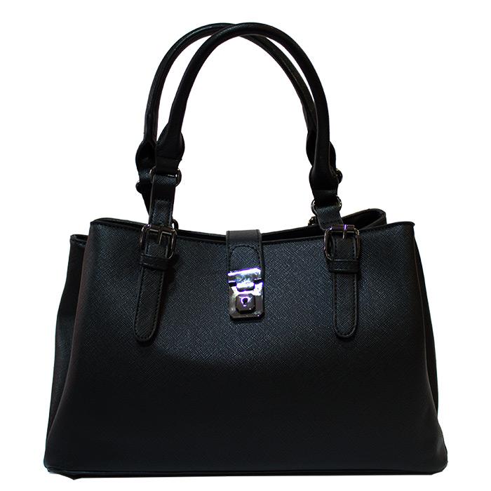 Τσάντα γυναικεία Verde 16-4350-Μπορντω - Γυναικειες τσαντες ... 1c6c2df0d32