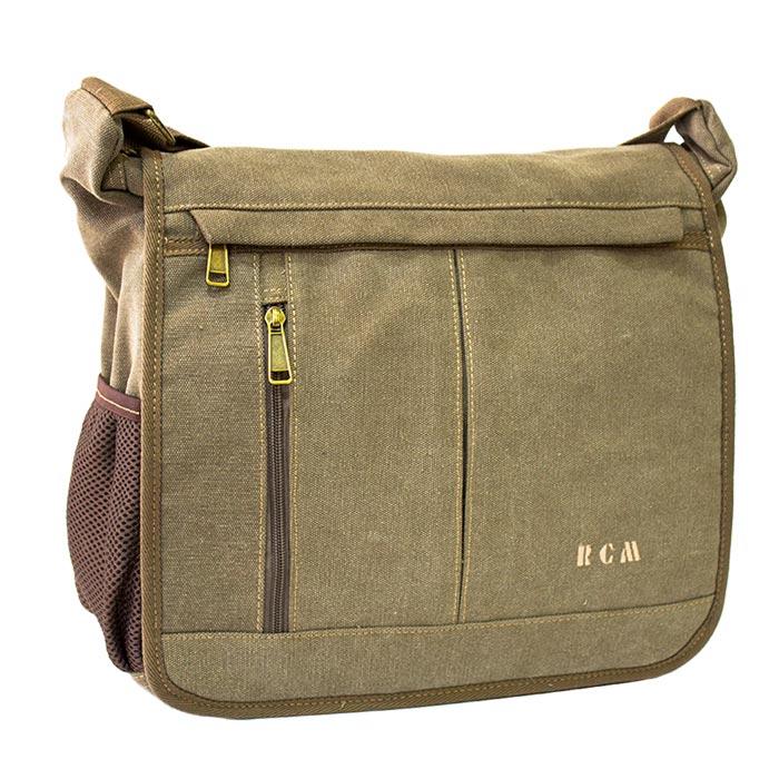 Τσάντα ωμου Rcm G17138-Μπεζ - Γυναικειες τσαντες  c21df99fc5f
