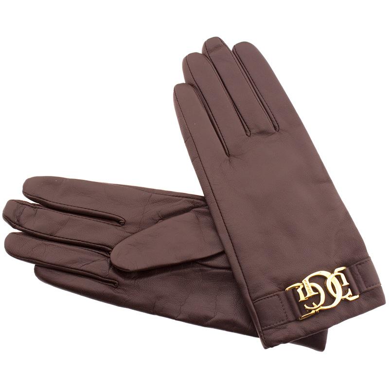 2669e1a373 Γάντια γυναικεία δέρμα Guess 2022-02 - Γυναικειες τσαντες
