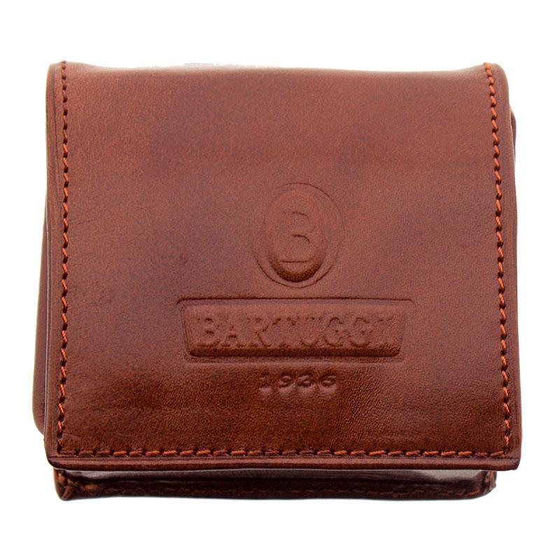 3bb9ef922e Πορτοφόλι κερμάτων Bartuggi 3324-Καφέ - Γυναικειες τσαντες ...