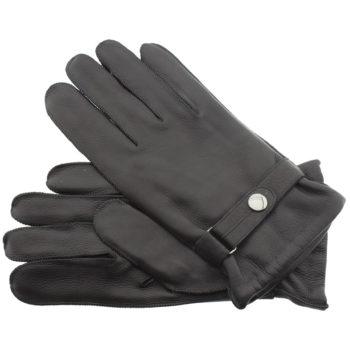 Γάντια Δέρμα Archives - Γυναικειες τσαντες  8491a2cd191