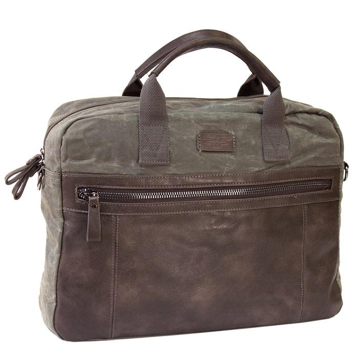 Επαγγελματική τσάντα Forest 942-3 - Γυναικειες τσαντες  b4940d960a8