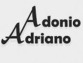 Adonio Adriano