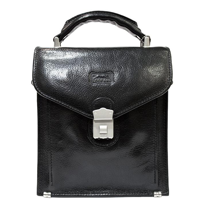 Τσάντα αντρική δέρμα Leopard MB002 - Γυναικειες τσαντες  811e954bd4d