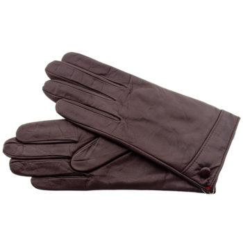 a053cbd795 Γάντια Δέρμα Archives - Γυναικειες τσαντες