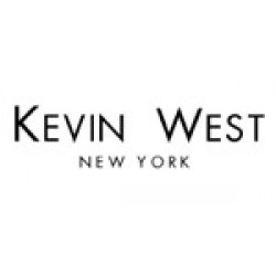Kevin West