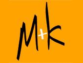 M&K KOUTAS