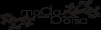 moda-borsa_logo-new