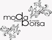 MODA BORSA